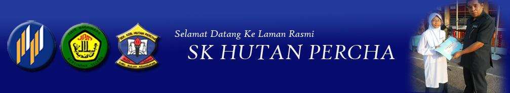 SK HUTAN PERCHA