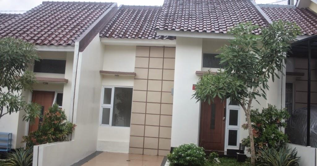 spesifikasi bangunan rumah idaman29