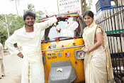 Pranam Kosam movie Photos Gallery-thumbnail-5