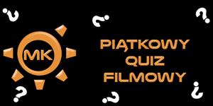 http://mechaniczna-kulturacja.blogspot.com/2015/09/quiz-filmowy-14-wes-craven.html