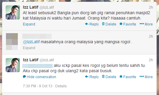 Pak Salleh - mysex-storyblogspotcom