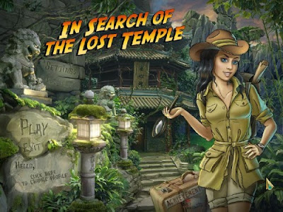 In Search of the Lost Temple (Final)