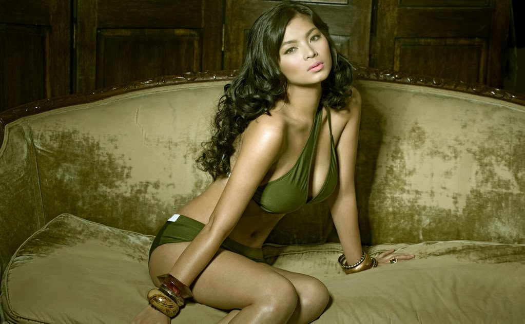 ANGEL LOCSIN 2