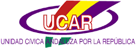 Estatutos UCAR