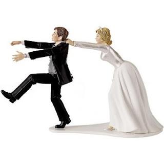 pacaran, menikah