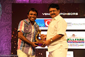 Santhosam Awards 2010 Event Photos-thumbnail-2