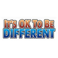 Its+Okay+To+Be+Different.jpg
