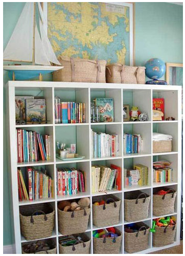 Ikea Kids Room Storage this shack: kids' storage