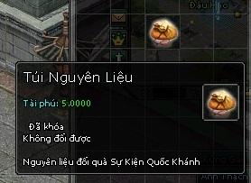 Kiếm Thế 17 phái duy nhất đang làm loạn Game thủ Việt. Event tháng 8 công nhận là khó cưỡng 2015-08-27_14-30-36