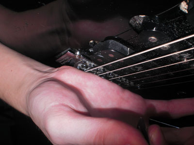 palm-mute-guitarra.jpg