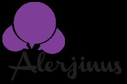 Alerjinus