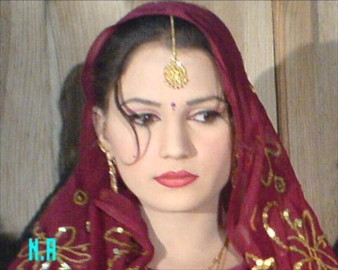 sexy-hindu-girls-pics-india-amature-girls-naked