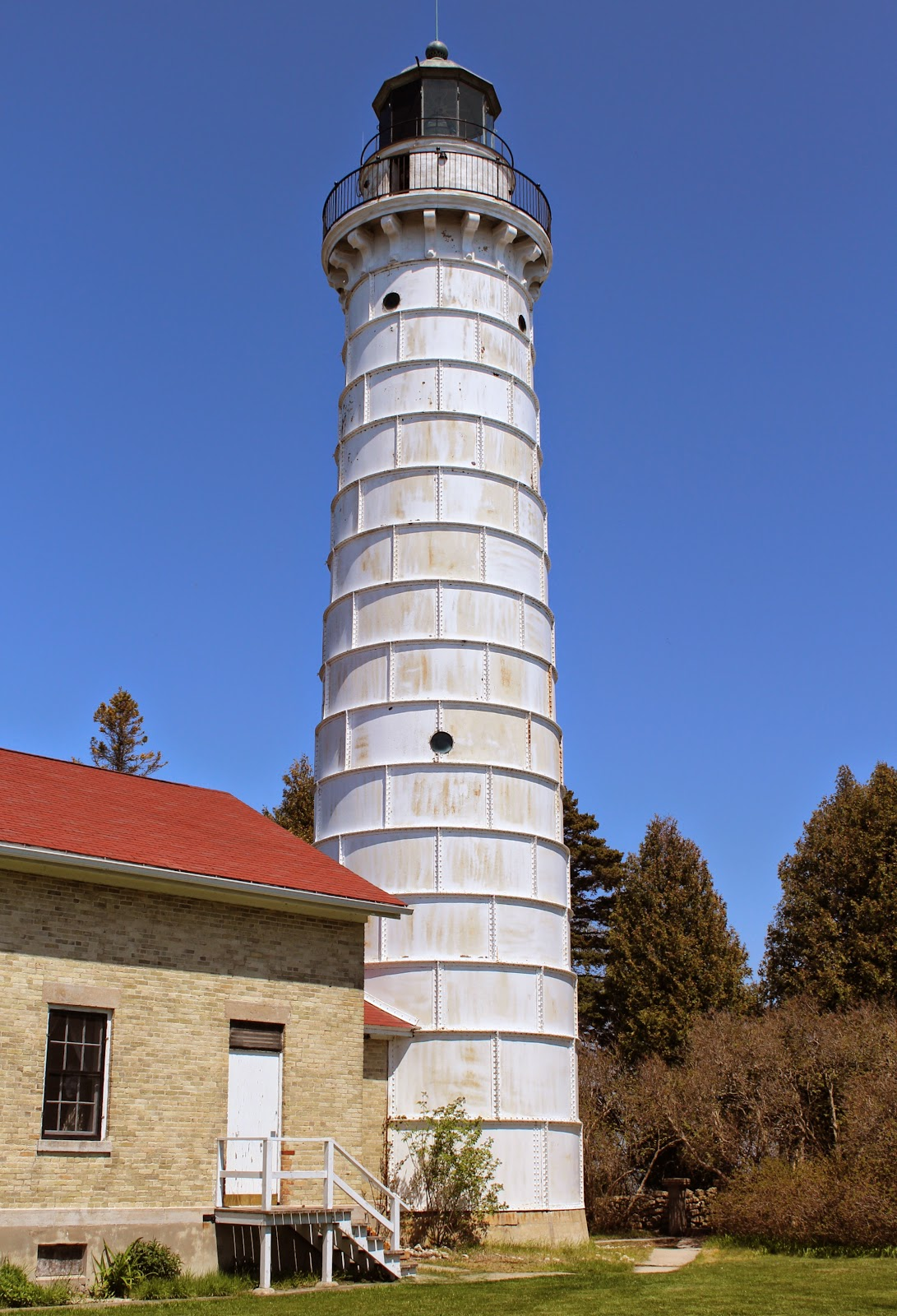 Where Is The Lighthouse Located In Dead Island