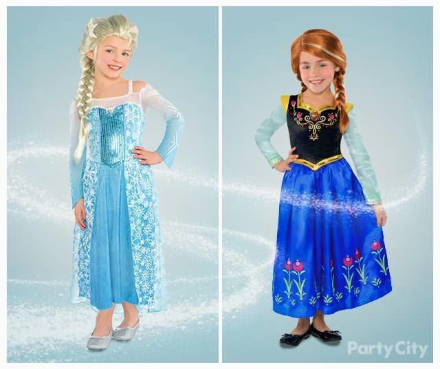 hot halloween costumes ideas on party city party city coupons 2016 party city halloween costumes coupons 2016