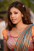 Komal Jha latest dazzling photos gallery-thumbnail-20