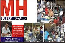 MH SUPERMERCADOS