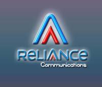 Reliance_logo