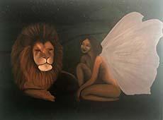 Paintings/ Peintures