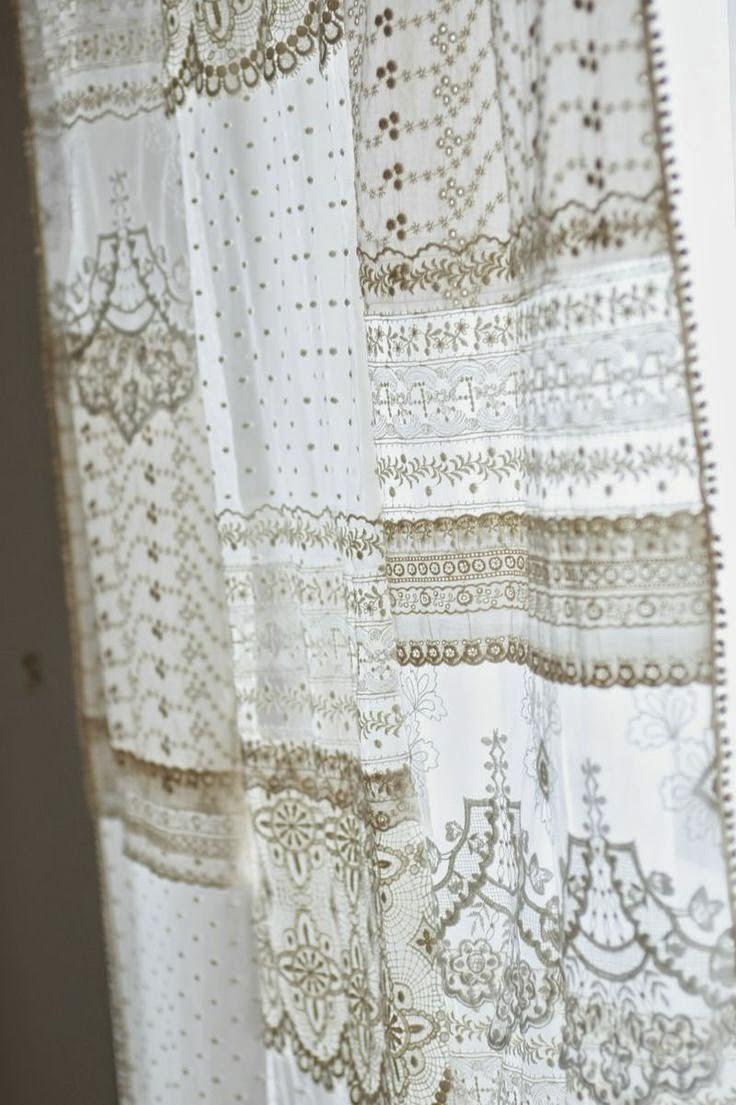 http://kokka-fabric.com/en/inspiration/inspiration-file-08/