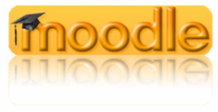 Moodle del proyecto