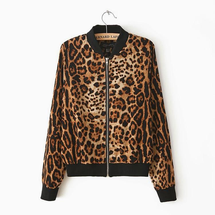 http://www.koees.com/koees-7121-Leopard-style-zipper-jacket-WWT9837.html