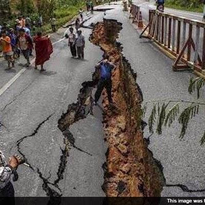 http://stjamesandleo.org/help-nepal-earthquake-relief-efforts/