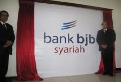PT Bank BJB Syariah - Recruitment  D3, S1 Staff Bank BJB Syariah