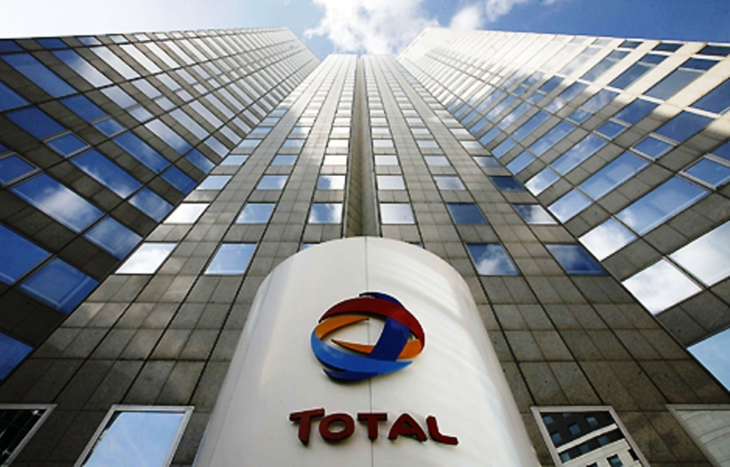 total oil and gas unethical Specific topics include the world bank's intervention on petroleum exploration in developing countries, business practice and ethics in a multicultural environment, private capital participation in venezuela's oil sector, and security issues for the international oil and gas industry.