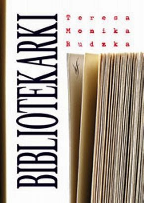 http://www.skrzat.com.pl/index.php?p1=pozycja&id=483&tytul=Bibliotekarki