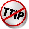 Què és el TTIP?: Informa't!
