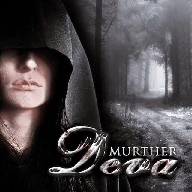 deva - murther