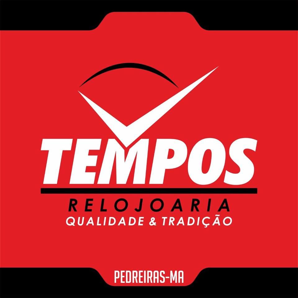 Tempos Relojoaria - Na Rua Oscar Galvão