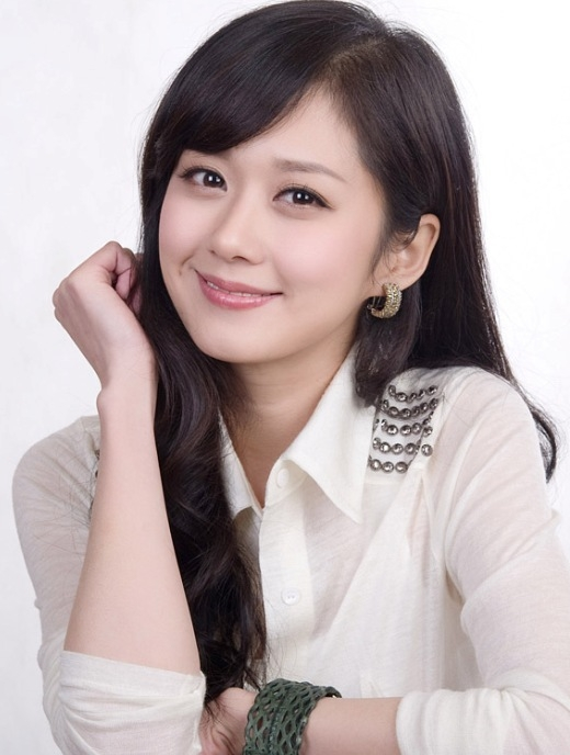 Biodata Pemain Drama Korea Hello Monster (Remember You) 2015