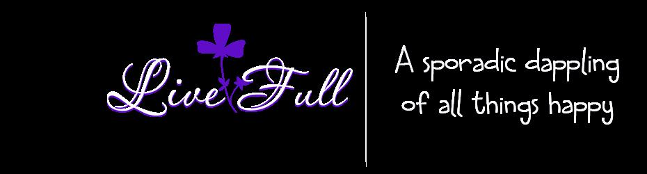 Live Full