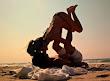(8)Ahora es un secreto entre la playa, ella y yo(8)