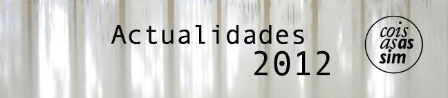 Actualidades