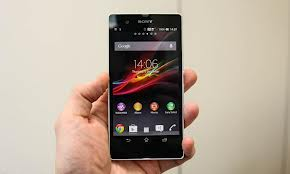 Comment Rooter le Sony Xperia Z