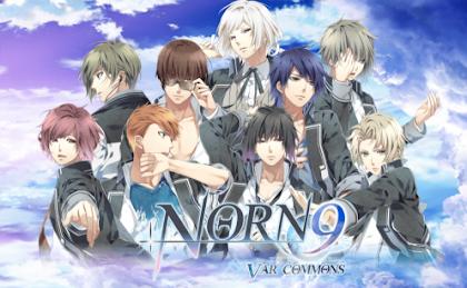 Norn9: Norn+Nonet Episódio 11, Norn9: Norn+Nonet Ep 11, Norn9: Norn+Nonet 11, Norn9: Norn+Nonet Episode 11, Assistir Norn9: Norn+Nonet Episódio 11, Assistir Norn9: Norn+Nonet Ep 11, Norn9: Norn+Nonet Anime Episode 11, Norn9: Norn+Nonet Download, Norn9: Norn+Nonet Anime Online, Norn9: Norn+Nonet Online, Todos os Episódios de Norn9: Norn+Nonet, Norn9: Norn+Nonet Todos os Episódios Online, Norn9: Norn+Nonet Primeira Temporada, Animes Onlines, Baixar, Download, Dublado, Grátis