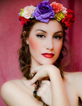 ¡¡Haz un curso de Maquillaje Belleza gratis en nuestra Escuela!!