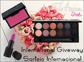 Sorteo LiliMakes