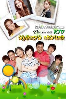 Phim Quý Tử Nhà Nông Full 2012 Today TV, phim quy tu nha nong full