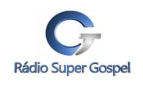 RÁDIO SUPER GOSPEL