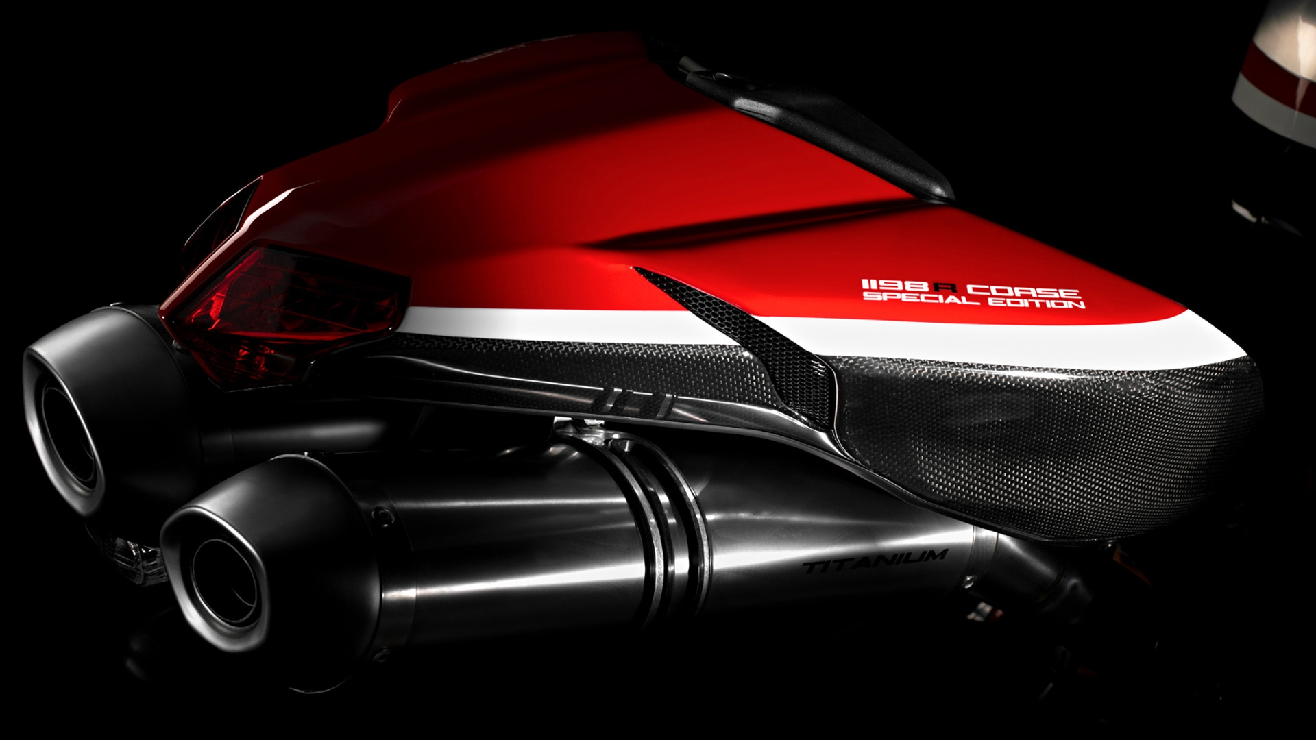 http://3.bp.blogspot.com/-ZJxrLzqMtJA/UESn8e9c--I/AAAAAAAAIc8/RWnnUE4IoBQ/s0/ducati-superbike-1198-r-corse-rear-1920x1080-wallpaper.jpg