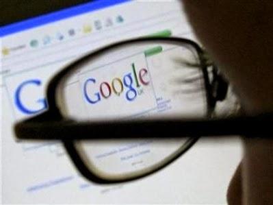 """7 Trik Mempersingkat Waktu """"Googling"""" Anda"""