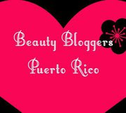 Beauty Bloggers Puerto Rico