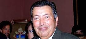 Carta abierta a Enrique Miguel Rodríguez