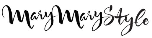 http://www.marymarystyle.gr/