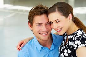 Tips Agar Pasangan Tetap Setia