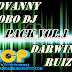 DESCARGA PACK MULTIGENERO VOL. 1 By LOBO DJ & DARWIN RUIZ DJ - POR JCPRO
