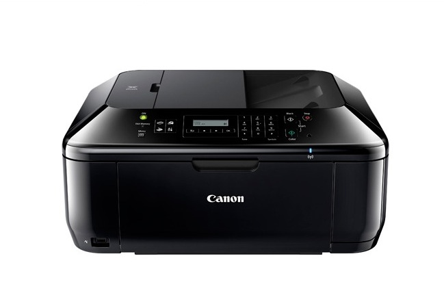 Canon Mx432 Scanner Driver Download